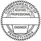 ENGINEER-PENNSYLVANIA